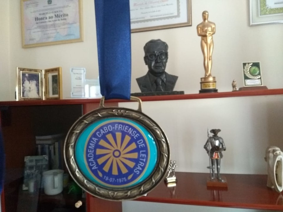 medala cabofriense.jpg