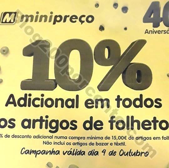 10% minipreço 4 outubro.jpg