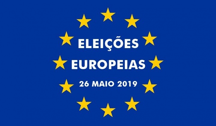 eleicoes-europeias-26maio-720x422.jpg