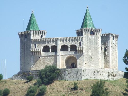 Castelo_de_Porto_de_Mós_1.jpg