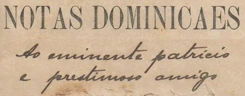 Notas dominicais.jpg