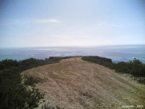 Miradouro da Serra da Boa Viagem (Figueira da Foz)