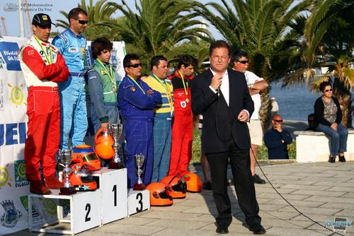 GP Motonautica (248) Troféus - João Ataíde