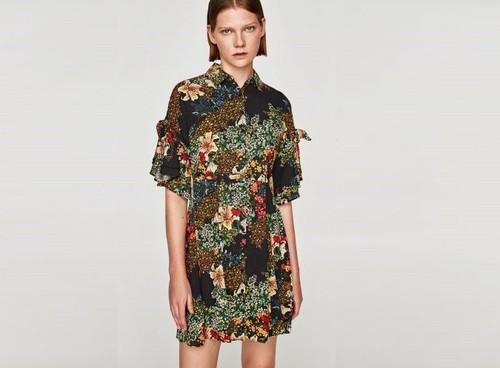 Zara-vestido-0.jpg