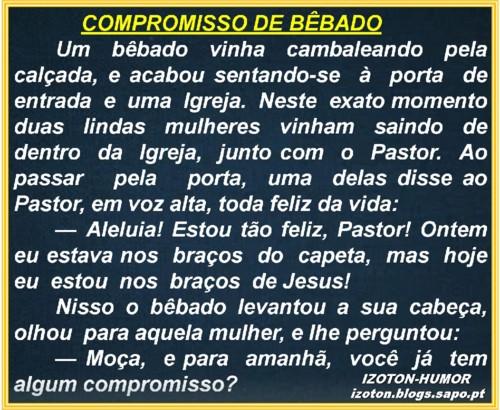 COMPROMISSO DE BÊBADO.jpg