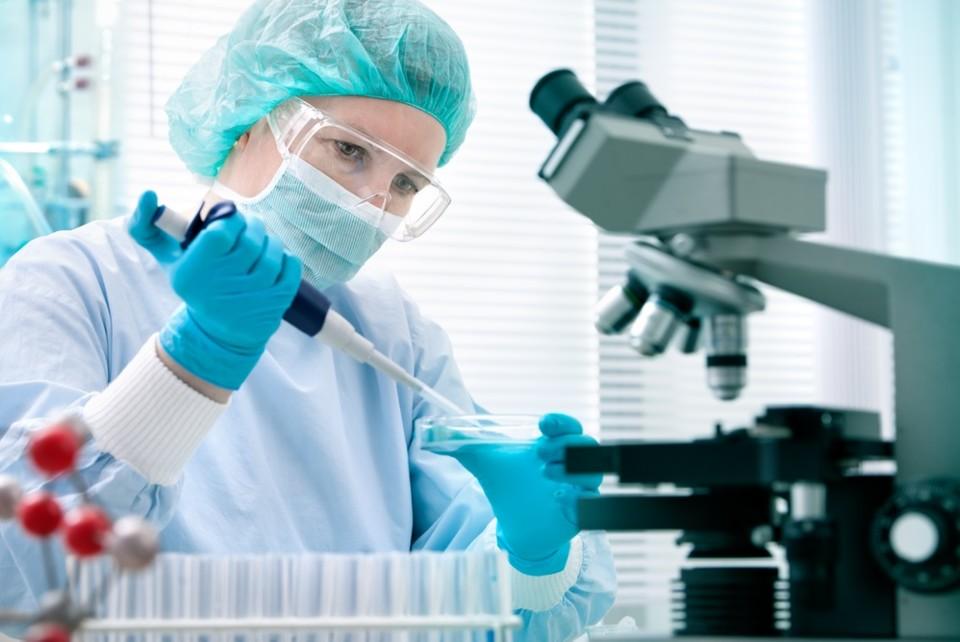 Investigação farmaceutiva .jpg