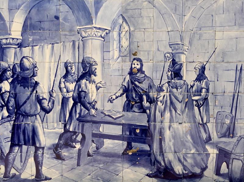 Tratado de Zamora.png