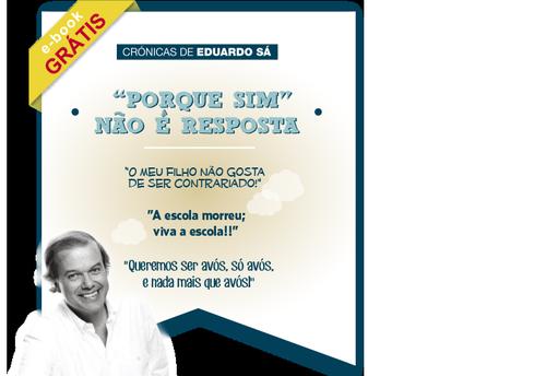 Eduardo Sá E-book.png