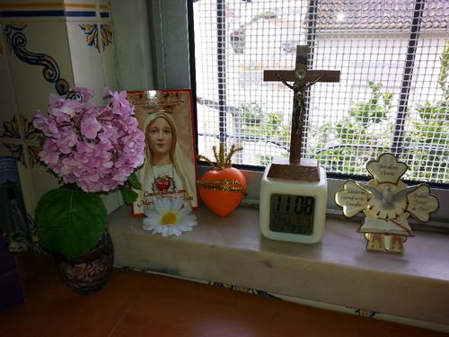 Canto de oração Jun-Jul-Ago.jpg