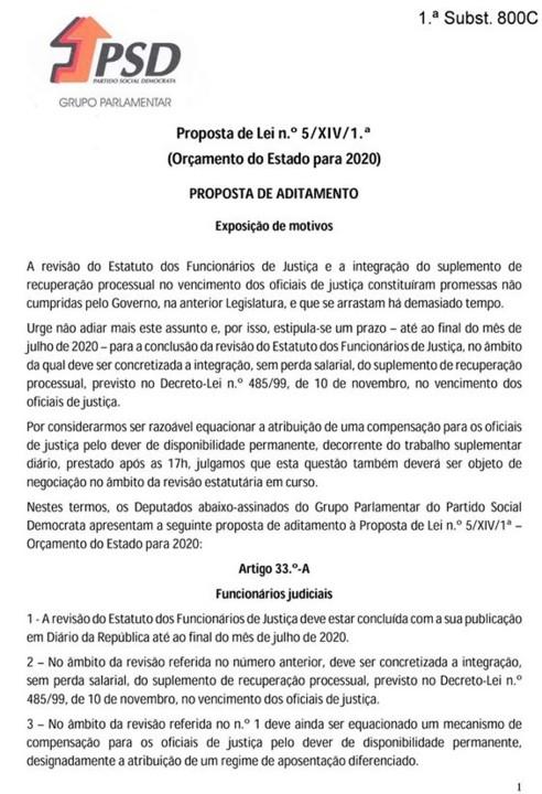 PropostaAlteracaoOE2020-PSD.jpg