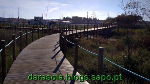 Passadico_Esmoriz_20.jpg
