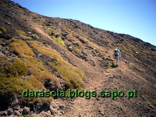 azores_pico_subida_21.JPG