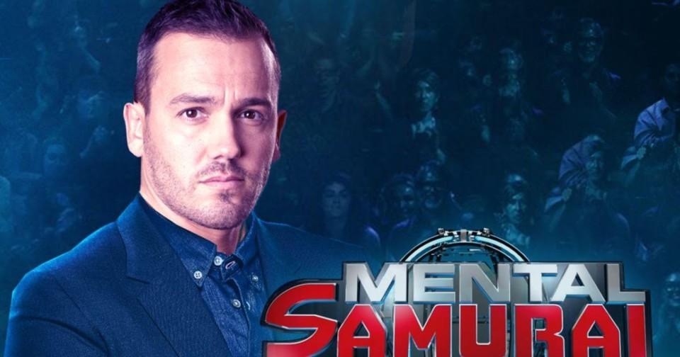 Mental-Samurai-Pedro-Teixeira-TVI.jpg
