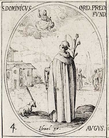 S. Domingos Jacques Callot.jpg
