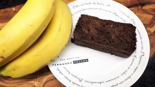 Pão de Banana e Cacau.jpg