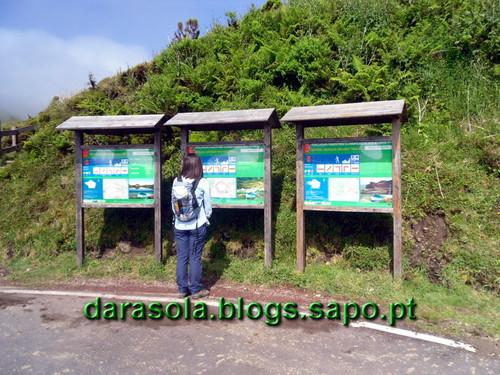 Azores_Faial_caldeirao_01.JPG