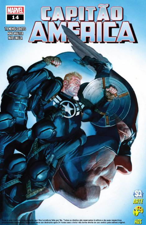 Captain America 014-000a.jpg