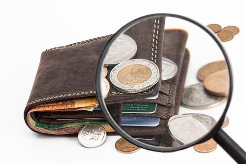 wallet-2292428_960_720.jpg