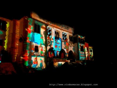 PalacioVila17122016blog.jpg