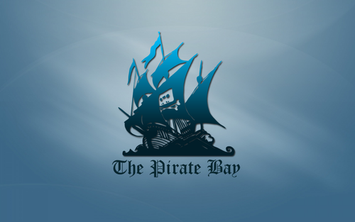 the-pirate-bay-1024x640.png