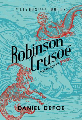 Capa_Robinson Crusoe_300dpi.jpg