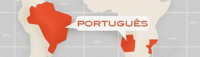 06_portuguese.jpg