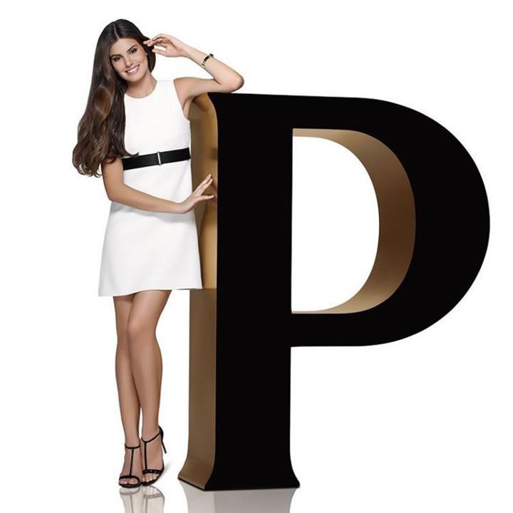 Camila Queiroz 17.jpg