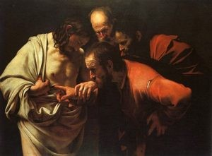 Caravaggio_-_The_Incredulity_of_Saint_Thomas-768x5