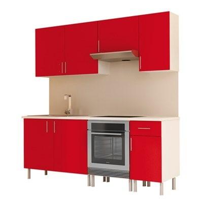 cozinhas-modulares-9.jpg