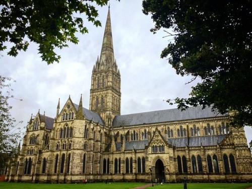 salisbury-cathedral-and.jpg