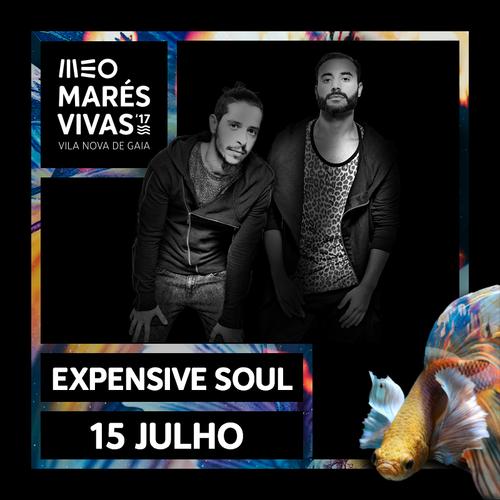 expensive soul meo mares vivas.png