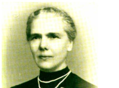 Elisa Leonida Zamfirescu port.JPG