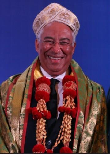 AntonioCosta(PM)NaIndia.jpg