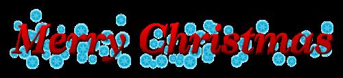 merry-christmas-banner-clipart-merry-christmas-ban