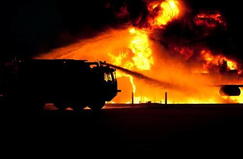 fire-165575_1920.jpg