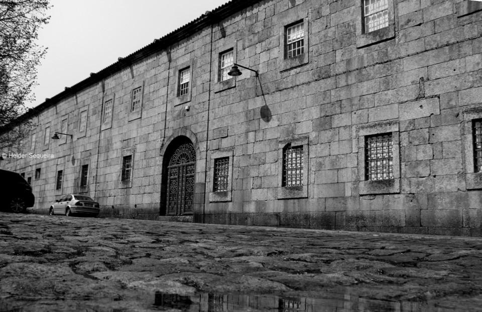 Museu da Guarda - foto HS.jpg