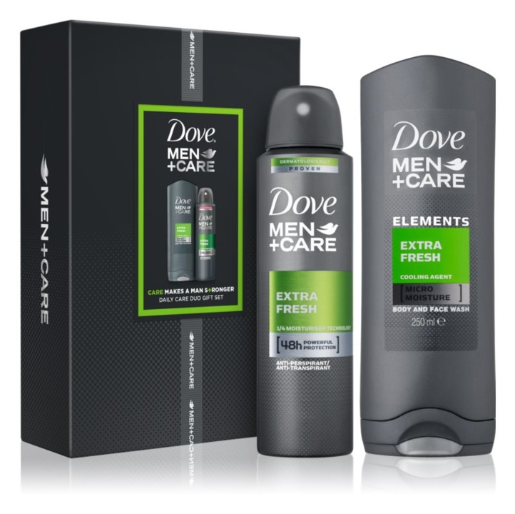 Coffret Dove Men Care.jpg