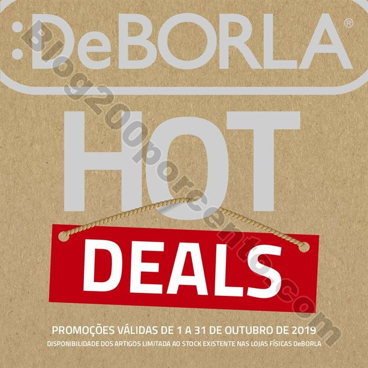 deborla-hot-deals-deborla-outubro_000.jpg
