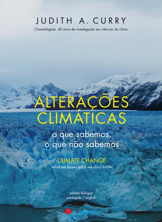 capa_Alteracoes Climaticas_300dpi.jpg