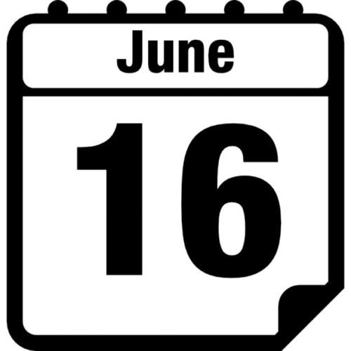16-de-junho-pagina-calendario-diario_318-58096.jpg