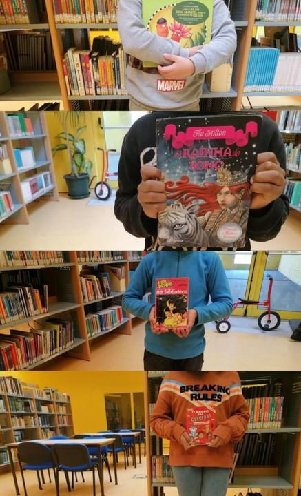 Biblioabraço .jpg