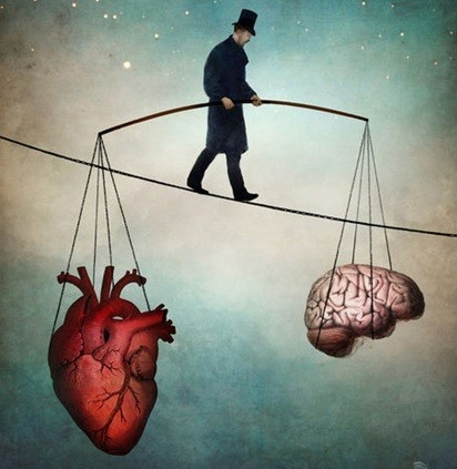 The balance_Christian Schloe.jpg