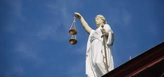 Justiça Social.jpg