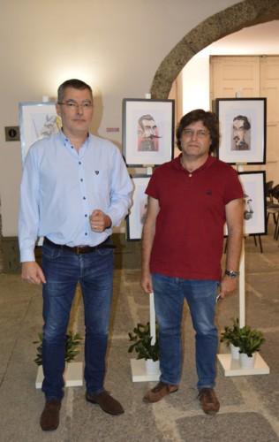 050 Miguel Bastos.JPG