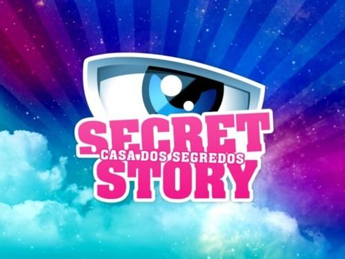 secretstory3casadossegredos-620x465.jpg