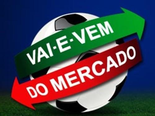 FACE-MERCADO-BOLA-VAI-E-VEM.jpg