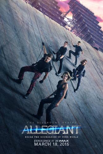 the-divergent-series-allegiant-poster1.jpg