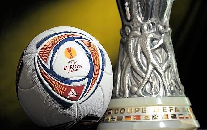 ligaeuropa2.jpg