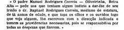 correia.png