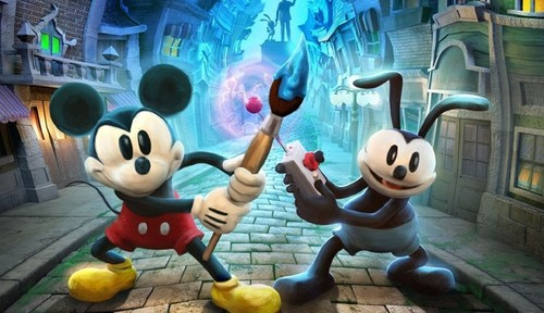 Epic-Mickey-2-The-Power-of-Two-Free-Setup.jpg